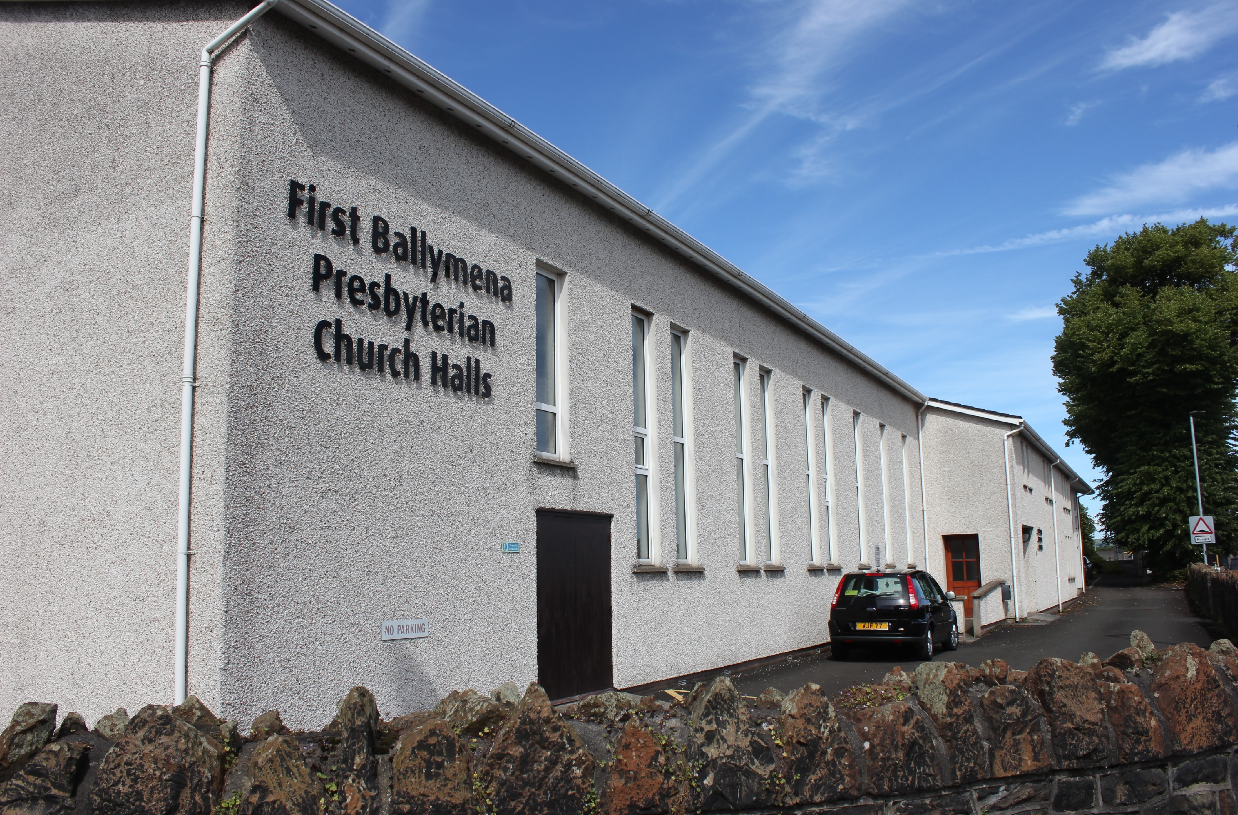 first ballymena antiques and collectables fair   the