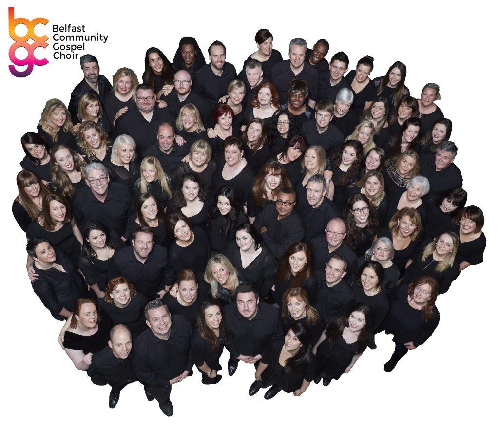 TROY  John M Long School of Music