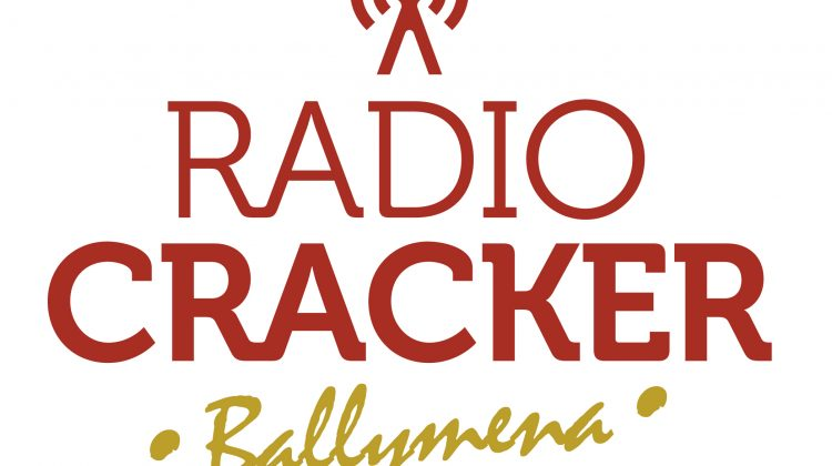 Radio Cracker Cheque Presentation Night