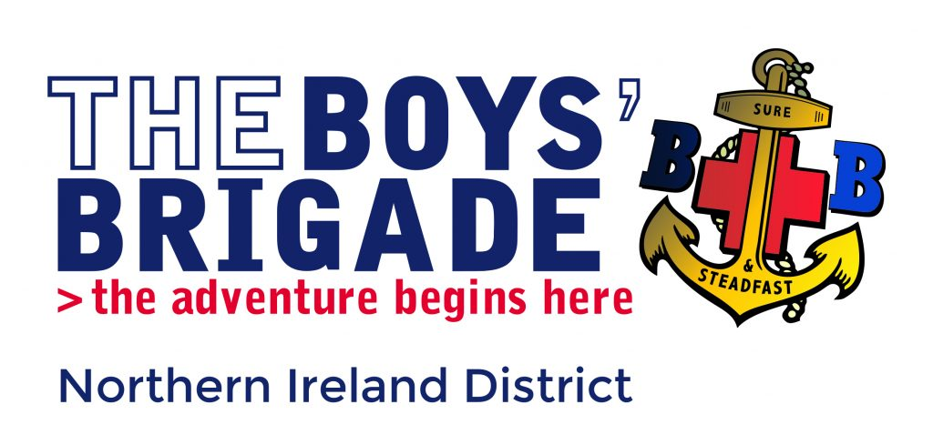 PCI Junior Boys Brigade Project Is Focusing On Romania