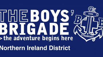PCI Junior Boys Brigade Project Is Focusing On Romania