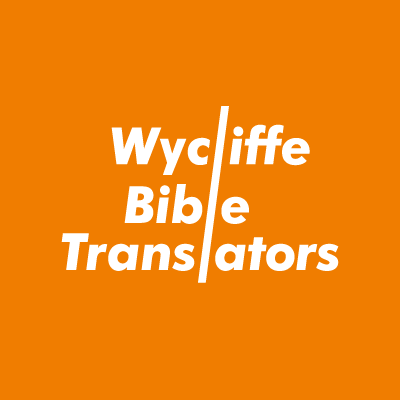 A Life Spent in Bible Translation – Mary Steele MBE