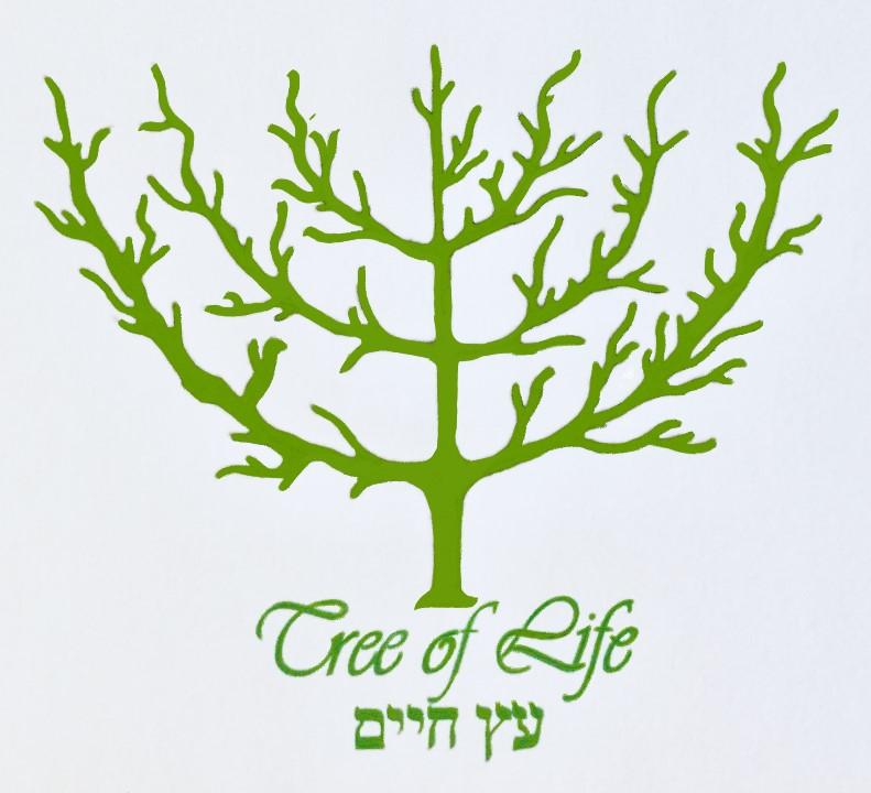 Tree of Life Christian Fellowship Donaghadee