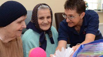 Help The Smiles Foundation Share Love, Hope and Faith