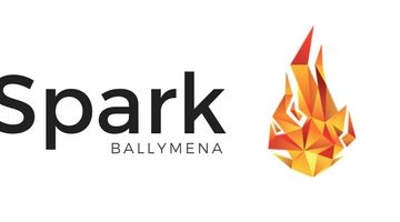 You Can Sign Up Now For Spark 2018